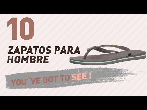 Ipanema Zapatos Para Hombres // Nuevo Y Popular 2017