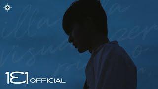 B.I 비아이 - '해변 (illa illa)' VISUALIZER (Piano Ver.)