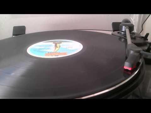 SUZI QUATRO - The honky tonk downstairs - (Aggro-Phobia - 1976)