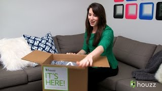Houzz Smartz Intelligent Products For The Home