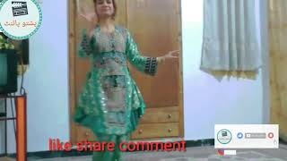 Pathan girls dance on shina song/pathan girls wedding dance / local girls dance/ pushto point