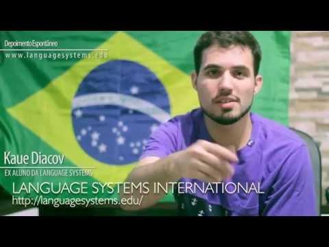 Kaue Diacov's Testimonial (DTLA)