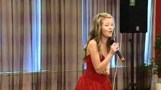 Dana Sokolova - Listen
