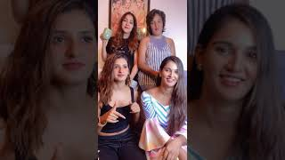 Rakshabandhan | Mohan Sisters| Neeti, Kriti, Shakti & Mukti Mohan | Reality Check |