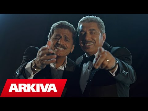 Sabri Fejzullahu ft Land Korcari - Kam Merak