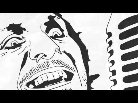 Lobo Eléctrico - Mutante