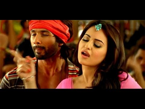 Gandi baat full video song free download mp4 sevenneu.