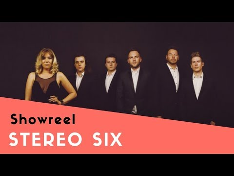 Stereo Six Video