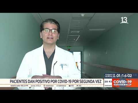 Verucile genitale și papilomatoza laringiană