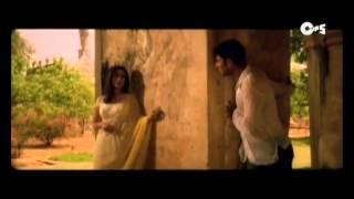 Ishq Chupta Nahi Chupane Se   Bewafaa   Full Song   Akshay & Kareena