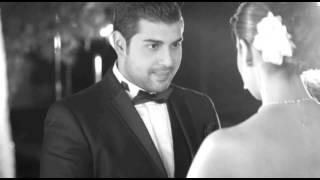 تحميل و مشاهدة Adam - Mesh Ba'y Gher Ashwaky | أدم - مش باقي غير اشواقي MP3