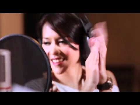 KITA BISA (Official Song Sea Games 26th-2011 Indonesia) Mp3