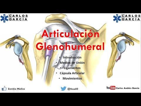 Fuerte dolor en el pecho magullado por la espalda