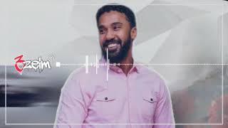 تحميل اغاني مجانا أحمد الصادق - الرايقه ( تسجيل حفله )