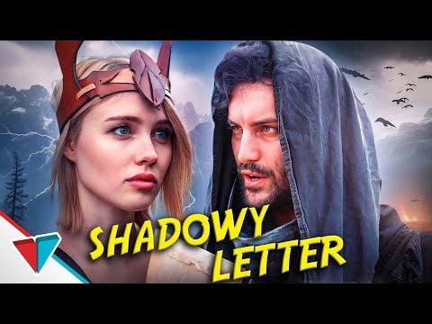 Tajemný dopis