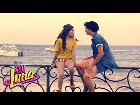 Trailer Soy Luna
