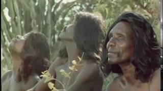 BAIXAR OS ASTRONAUTAS VIDEO DEUSES ERAM
