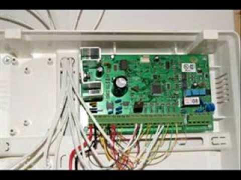 Download youtube mp3 curso de instalacion de alarmas for Instalacion de alarmas