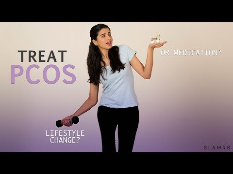 mp4 Lifestyle With Pcos, download Lifestyle With Pcos video klip Lifestyle With Pcos