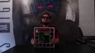 Revancha: Recomendaciones Semanales 2/Jackie Mitoo, Brazilian Guitar Fuzz Bananas, Perù Maravilloso
