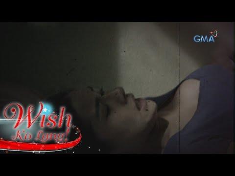 [GMA]  Wish Ko Lang: Biktima ng kapabayaan