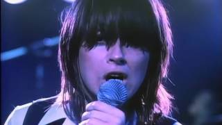 Divinyls - Boys In Town [HQ/1080p]
