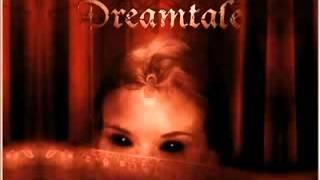 Dreamtale   Mirror