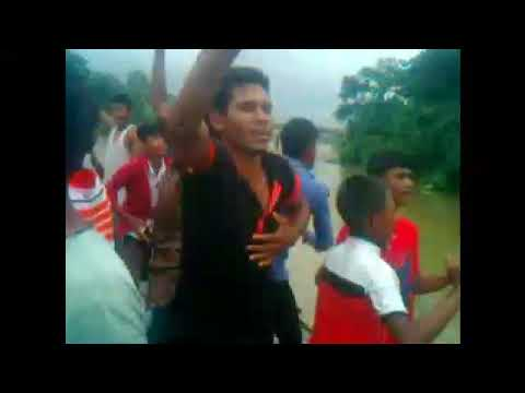 Picnic Dance From Khoshkandi Created By Sk Nesaruddin & Subscribe Sk Nesaruddin Sub..Our Latest Vid.