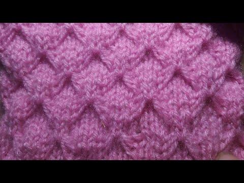 New Design For Gents Sweater смотреть онлайн на Hahlife