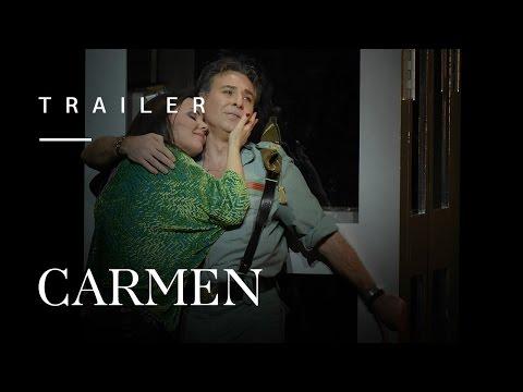 Carmen - Trailer