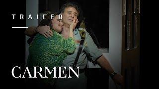 Une Carmen prostituée à la Bastille