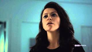 Orphan Black Season 4 Closer Look : Sarah & Beth's Journeys
