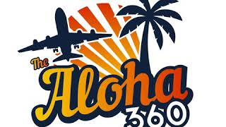 """Weekend Adventure, Cheap Flights, and Maui """"Opens"""" to Hollywood"""