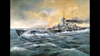 Pavel Bobek-  Bismarck