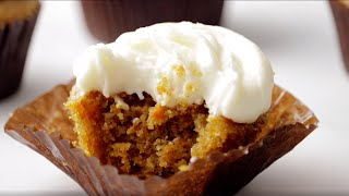 best cream cheese frosting for carrot cake cupcakes