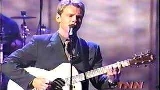 "Steven Curtis Chapman - ""Not Home Yet"" Live"