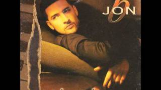 JON B. FEAT. 2PAC ARE U STILL DOWN(SLOWED DOWN)