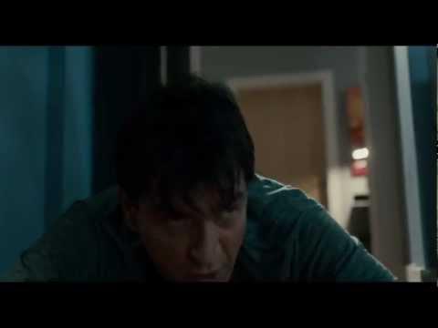 Очень страшное кино 5. Русский трейлер