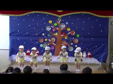 Himawari Nursery School