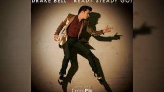 Drake Bell - I Won't Stand In Your Way