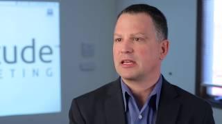 Altitude Marketing - Video - 1