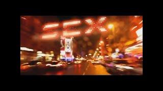 Sex als Job - Das Leben einer Prostituierten [DOKU][HD]