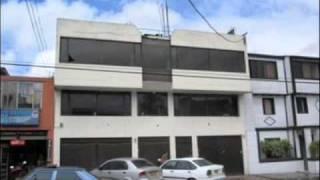 preview picture of video 'Oficina en Venta en Bogota La Esperanza en Barrios Unidos Vendo Propiedades Código: 949XIC'