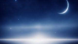 Miracle DEEP SLEEP Music, DARK SCREEN, Stress Relief, INSTANT CALM | Effective Insomnia Relief
