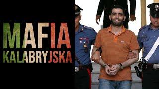 Mafia na świecie #04: 'Ndrangheta