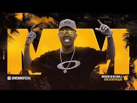 MC MM e Léo Santana - Toma Créu (Áudio Oficial) DJ RD