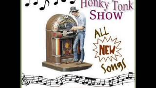 Honky Tonk Heroes Elaine Otterson