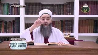 Şia'nın Kur'an'a Eksik Demesi Onları Dinden Çıkaran Haram Bidatlerdendir.