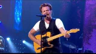John Mellencamp - Pink Houses (Live at Farm Aid 2013)