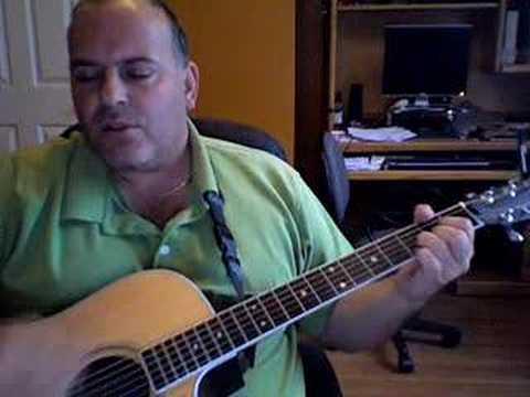 So Far Away chords & lyrics - Staind